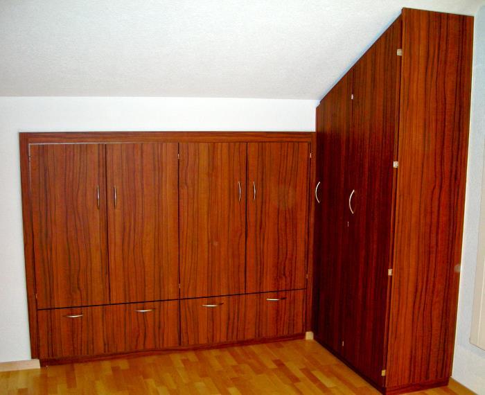 raess trennw nde schr nke schreinerei. Black Bedroom Furniture Sets. Home Design Ideas